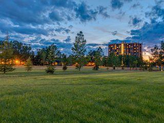 Photo 41: 1004 4944 DALTON Drive NW in Calgary: Dalhousie Apartment for sale : MLS®# C4305010