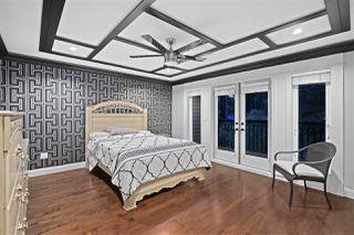 """Photo 20: 12099 NEW MCLELLAN Road in Surrey: Panorama Ridge House for sale in """"Panorama Ridge"""" : MLS®# R2470481"""