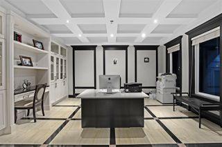"""Photo 4: 12099 NEW MCLELLAN Road in Surrey: Panorama Ridge House for sale in """"Panorama Ridge"""" : MLS®# R2470481"""