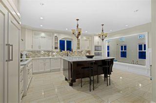 """Photo 8: 12099 NEW MCLELLAN Road in Surrey: Panorama Ridge House for sale in """"Panorama Ridge"""" : MLS®# R2470481"""