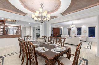 """Photo 6: 12099 NEW MCLELLAN Road in Surrey: Panorama Ridge House for sale in """"Panorama Ridge"""" : MLS®# R2470481"""
