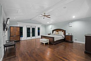 """Photo 16: 12099 NEW MCLELLAN Road in Surrey: Panorama Ridge House for sale in """"Panorama Ridge"""" : MLS®# R2470481"""