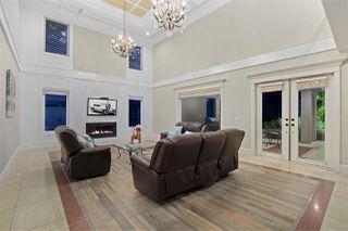 """Photo 7: 12099 NEW MCLELLAN Road in Surrey: Panorama Ridge House for sale in """"Panorama Ridge"""" : MLS®# R2470481"""