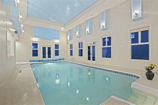 """Photo 13: 12099 NEW MCLELLAN Road in Surrey: Panorama Ridge House for sale in """"Panorama Ridge"""" : MLS®# R2470481"""