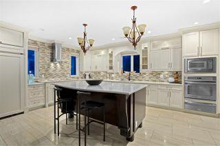 """Photo 9: 12099 NEW MCLELLAN Road in Surrey: Panorama Ridge House for sale in """"Panorama Ridge"""" : MLS®# R2470481"""