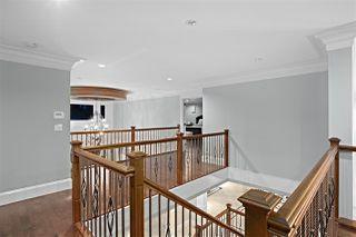 """Photo 14: 12099 NEW MCLELLAN Road in Surrey: Panorama Ridge House for sale in """"Panorama Ridge"""" : MLS®# R2470481"""