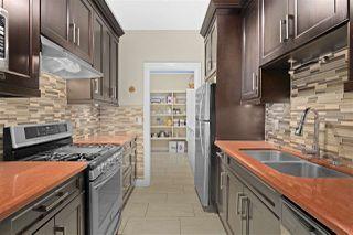 """Photo 11: 12099 NEW MCLELLAN Road in Surrey: Panorama Ridge House for sale in """"Panorama Ridge"""" : MLS®# R2470481"""