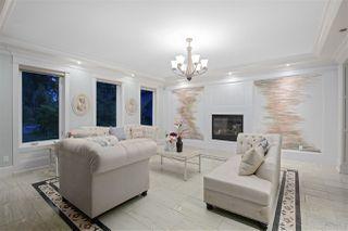 """Photo 5: 12099 NEW MCLELLAN Road in Surrey: Panorama Ridge House for sale in """"Panorama Ridge"""" : MLS®# R2470481"""