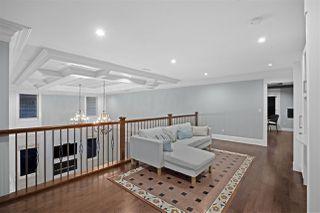 """Photo 15: 12099 NEW MCLELLAN Road in Surrey: Panorama Ridge House for sale in """"Panorama Ridge"""" : MLS®# R2470481"""
