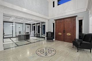 """Photo 3: 12099 NEW MCLELLAN Road in Surrey: Panorama Ridge House for sale in """"Panorama Ridge"""" : MLS®# R2470481"""