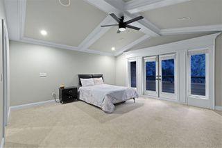 """Photo 18: 12099 NEW MCLELLAN Road in Surrey: Panorama Ridge House for sale in """"Panorama Ridge"""" : MLS®# R2470481"""