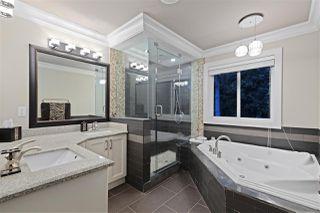"""Photo 19: 12099 NEW MCLELLAN Road in Surrey: Panorama Ridge House for sale in """"Panorama Ridge"""" : MLS®# R2470481"""