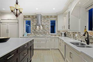 """Photo 10: 12099 NEW MCLELLAN Road in Surrey: Panorama Ridge House for sale in """"Panorama Ridge"""" : MLS®# R2470481"""