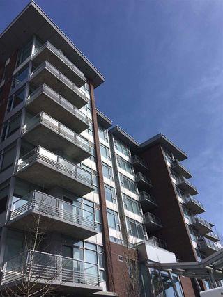 Main Photo:  in Edmonton: Zone 16 Condo for sale : MLS®# E4205909