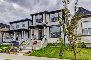 Main Photo: 512 Prestwick Circle SE in Calgary: McKenzie Towne Detached for sale : MLS®# A1015410