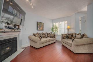 """Photo 3: 306 13900 HYLAND Road in Surrey: East Newton Townhouse for sale in """"Hyland Grove"""" : MLS®# R2485368"""