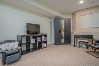 """Photo 26: 306 13900 HYLAND Road in Surrey: East Newton Townhouse for sale in """"Hyland Grove"""" : MLS®# R2485368"""