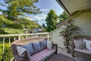 """Photo 13: 306 13900 HYLAND Road in Surrey: East Newton Townhouse for sale in """"Hyland Grove"""" : MLS®# R2485368"""
