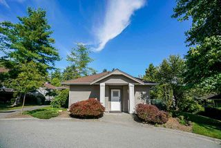 """Photo 38: 306 13900 HYLAND Road in Surrey: East Newton Townhouse for sale in """"Hyland Grove"""" : MLS®# R2485368"""