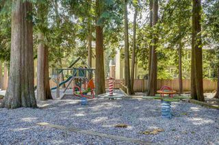 """Photo 35: 306 13900 HYLAND Road in Surrey: East Newton Townhouse for sale in """"Hyland Grove"""" : MLS®# R2485368"""