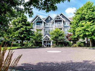 """Main Photo: 415 20750 DUNCAN Way in Langley: Langley City Condo for sale in """"Fairfield Lane"""" : MLS®# R2485777"""