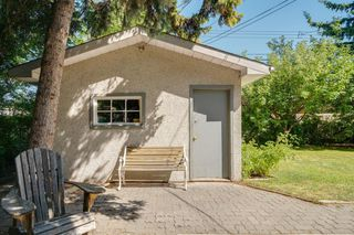 Photo 47: 4308 15 Street SW in Calgary: Altadore Detached for sale : MLS®# A1024662