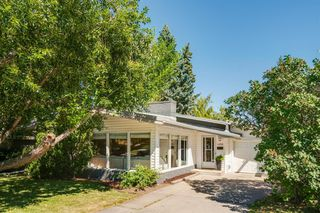 Photo 1: 4308 15 Street SW in Calgary: Altadore Detached for sale : MLS®# A1024662