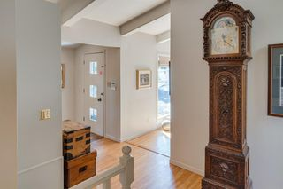 Photo 15: 4308 15 Street SW in Calgary: Altadore Detached for sale : MLS®# A1024662