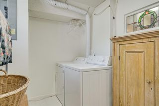 Photo 41: 4308 15 Street SW in Calgary: Altadore Detached for sale : MLS®# A1024662