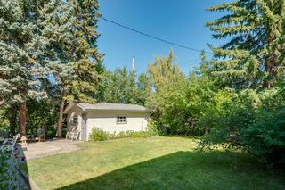 Photo 44: 4308 15 Street SW in Calgary: Altadore Detached for sale : MLS®# A1024662