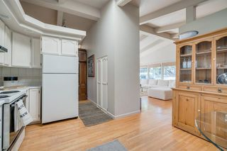 Photo 10: 4308 15 Street SW in Calgary: Altadore Detached for sale : MLS®# A1024662