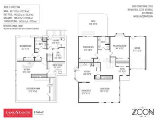 Photo 2: 4308 15 Street SW in Calgary: Altadore Detached for sale : MLS®# A1024662