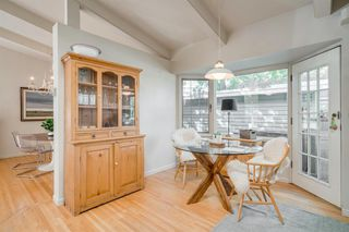 Photo 13: 4308 15 Street SW in Calgary: Altadore Detached for sale : MLS®# A1024662