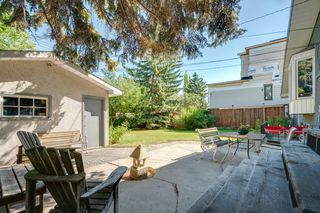 Photo 46: 4308 15 Street SW in Calgary: Altadore Detached for sale : MLS®# A1024662