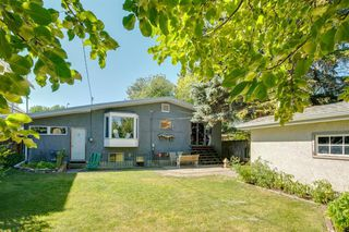 Photo 48: 4308 15 Street SW in Calgary: Altadore Detached for sale : MLS®# A1024662