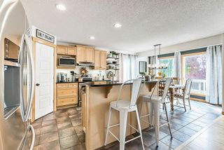 Photo 7: 69 Crystalridge Close: Okotoks Detached for sale : MLS®# A1032542