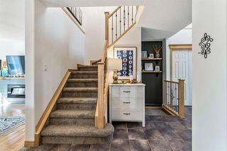 Photo 16: 69 Crystalridge Close: Okotoks Detached for sale : MLS®# A1032542