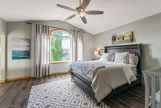 Photo 20: 69 Crystalridge Close: Okotoks Detached for sale : MLS®# A1032542