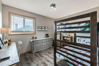 Photo 23: 69 Crystalridge Close: Okotoks Detached for sale : MLS®# A1032542