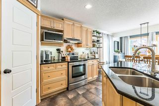 Photo 10: 69 Crystalridge Close: Okotoks Detached for sale : MLS®# A1032542