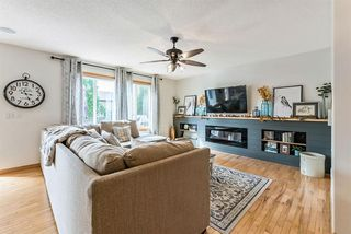Photo 12: 69 Crystalridge Close: Okotoks Detached for sale : MLS®# A1032542