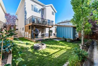 Photo 2: 69 Crystalridge Close: Okotoks Detached for sale : MLS®# A1032542
