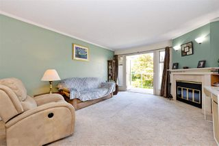 """Photo 5: 217 74 MINER Street in New Westminster: Fraserview NW Condo for sale in """"FRASERVIEW PARK"""" : MLS®# R2497579"""