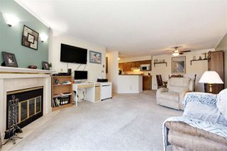 """Photo 7: 217 74 MINER Street in New Westminster: Fraserview NW Condo for sale in """"FRASERVIEW PARK"""" : MLS®# R2497579"""