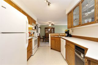 """Photo 11: 217 74 MINER Street in New Westminster: Fraserview NW Condo for sale in """"FRASERVIEW PARK"""" : MLS®# R2497579"""
