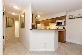"""Photo 10: 217 74 MINER Street in New Westminster: Fraserview NW Condo for sale in """"FRASERVIEW PARK"""" : MLS®# R2497579"""