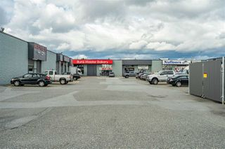 Photo 3: 302 20771 LANGLEY Bypass in Langley: Langley City Retail for sale : MLS®# C8034754