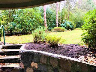 "Photo 9: 201 1725 128 Street in Surrey: Crescent Bch Ocean Pk. Condo for sale in ""Ocean Park Gardens"" (South Surrey White Rock)  : MLS®# R2511322"