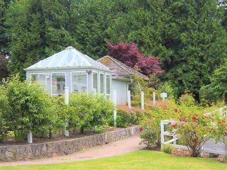 "Photo 38: 201 1725 128 Street in Surrey: Crescent Bch Ocean Pk. Condo for sale in ""Ocean Park Gardens"" (South Surrey White Rock)  : MLS®# R2511322"