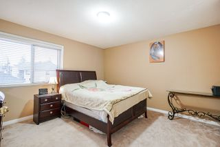 "Photo 28: 13640 58A Avenue in Surrey: Panorama Ridge House for sale in ""Panorama Ridge"" : MLS®# R2519916"